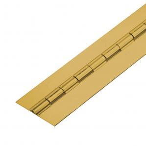 Brass (B)